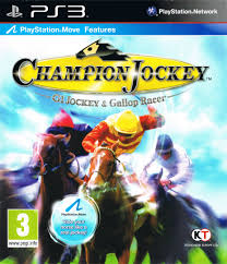 Champion Jockey G1 Jockey & Gallop Racer .jpeg