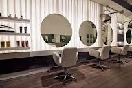 Oliga-22 Hair Saloon photo 1