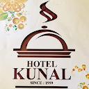 Hotel Kunal, Pimple Saudagar, Pune logo