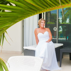 Wedding photographer Elena Fedorova (Neilina). Photo of 13.06.2015
