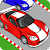 Car Game for Toddlers Kids file APK Free for PC, smart TV Download