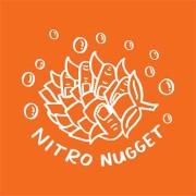Logo of Tröegs Nitro Nugget