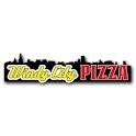 Windy City Pizza icon
