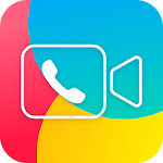 JusTalk free video call & chat v6.6.3