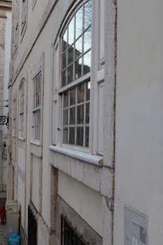 Largo da Sé - Guest House