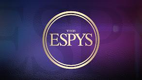 The 2020 ESPYS thumbnail