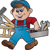 General Handyman Services