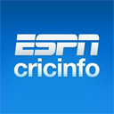 ESPNCricinfo