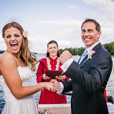 Wedding photographer Kamila Kowalik (kamilakowalik). Photo of 31.07.2017