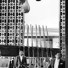 Wedding photographer Soko Sandoval (sokosandoval). Photo of 22.04.2016