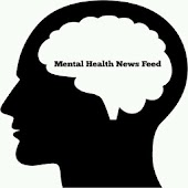 Mental Health News