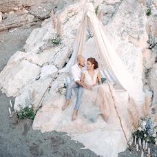 Wedding photographer Viktoriya Maslova (bioskis). Photo of 30.01.2018