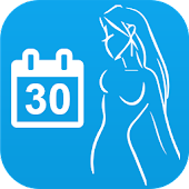 Lose Weight-30 Days