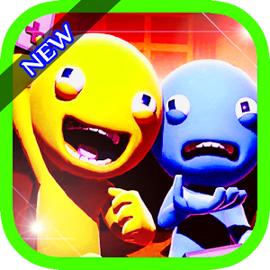 The Party Panic Fight APK