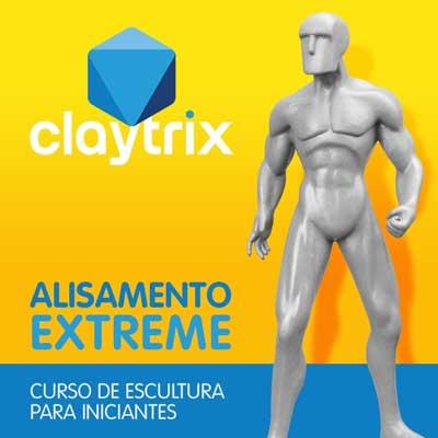 claytrix extreme