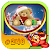 # 240 New Free Hidden Object Games Christmas Time file APK Free for PC, smart TV Download