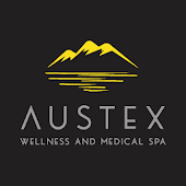 AUSTEX Wellness and Medical Spa