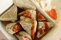 鼎富酵素臭豆腐