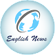 English Newspapers - World Newspapers with meaning Download for PC Windows 10/8/7