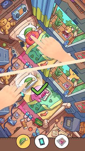 Find Out - Find Something & Hidden Objects apkdebit screenshots 1