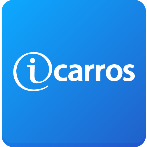 iCarros – Comprar Carros app (apk) free download for Android/PC/Windows