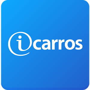 iCarros – Comprar Carros for PC