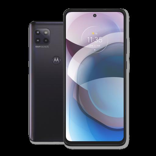 Image of Motorola One 5G Ace