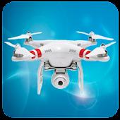 Drone Spy