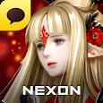 영웅의 군단 for Kakao Icon
