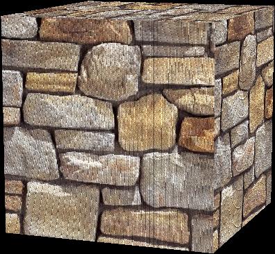 Tag Quot Texture Stone Granite Quot Nova Skin