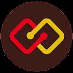 Lepra Beat icon