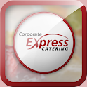 express-catering-com icon