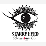 Logo of Starry Eyed XX Cream Ale