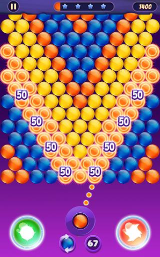 Super Ball Shooter 1.1 screenshots 10