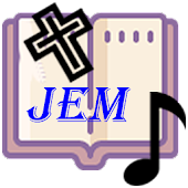 JEM and Evangelical Hymns