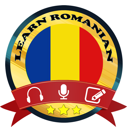 Learn Romanian 9000 Words