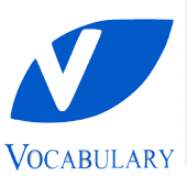 Vocabulary-CAT,NMAT,GMAT,GRE