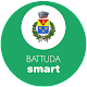 Battuda Smart Download for PC Windows 10/8/7
