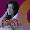 Single Mawar de Jongh - Tanya Hati