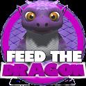 Feed The Dragon icon