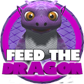 Feed The Dragon