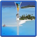 Island Zip Locker Theme icon
