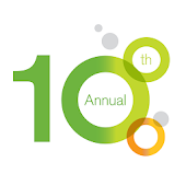 Qonnections 2015