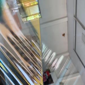 クラウンアスリート GRS200 のカスタム事例画像 Rikuya_20さんの2020年08月12日10:01の投稿