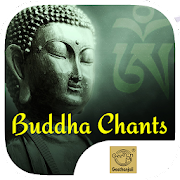 Buddha Chants APK