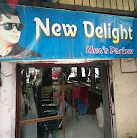 New Delight Men's Parlour photo 2