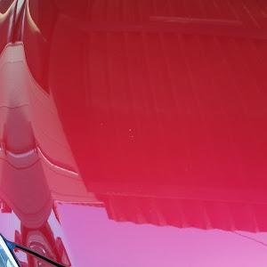 アテンザワゴン GJ2FW 2017~ XDproactiveのカスタム事例画像 Syunkeさんの2018年08月04日21:20の投稿