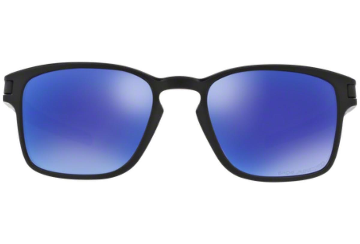 a256f6e1b25b8 Buy OAKLEY 9353 5219 935304 Sunglasses