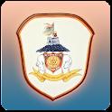 Shrinathji Temple-Official App icon