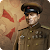 Strategy & Tactics: USSR vsUSA file APK Free for PC, smart TV Download